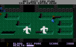 Midnight Mutants Atari 7800 55