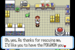 Pokemon Ruby Version GBA 008