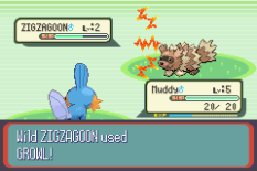 Pokemon Ruby Version GBA 010