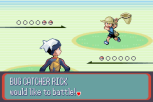 Pokemon Ruby Version GBA 024