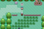 Pokemon Ruby Version GBA 026