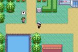 Pokemon Ruby Version GBA 030