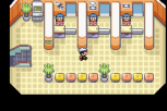 Pokemon Ruby Version GBA 036