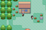 Pokemon Ruby Version GBA 039