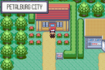 Pokemon Ruby Version GBA 041