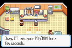 Pokemon Ruby Version GBA 043