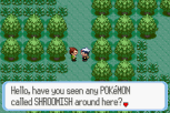 Pokemon Ruby Version GBA 051