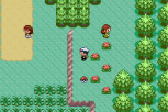 Pokemon Ruby Version GBA 052