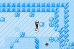 Pokemon Ruby Version GBA 107