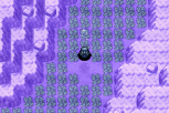 Pokemon Ruby Version GBA 112
