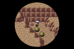 Pokemon Ruby Version GBA 148