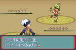 Pokemon Ruby Version GBA 150
