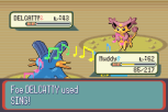 Pokemon Ruby Version GBA 167