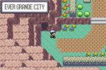 Pokemon Ruby Version GBA 169