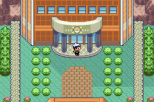 Pokemon Ruby Version GBA 170