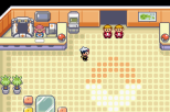Pokemon Ruby Version GBA 171