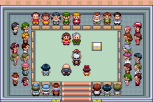 Pokemon Ruby Version GBA 172