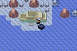 Pokemon Ruby Version GBA 178