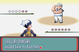 Pokemon Ruby Version GBA 181