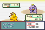 Pokemon Ruby Version GBA 182