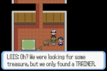 Pokemon Ruby Version GBA 183