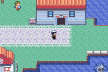 Pokemon Ruby Version GBA 190