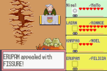 Pokemon Ruby Version GBA 195