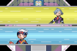 Pokemon Ruby Version GBA 204