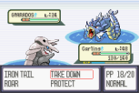 Pokemon Ruby Version GBA 211