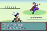 Pokemon Ruby Version GBA 214