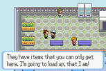 Pokemon Ruby Version GBA 222