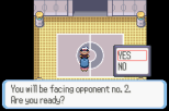Pokemon Ruby Version GBA 225