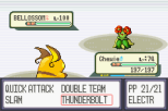 Pokemon Ruby Version GBA 226