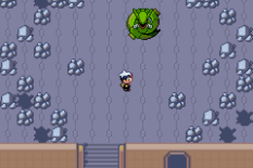 Pokemon Ruby Version GBA 230