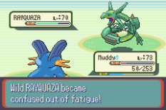 Pokemon Ruby Version GBA 231