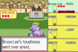 Pokemon Ruby Version GBA 233