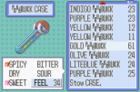 Pokemon Ruby Version GBA 235