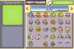 Pokemon Ruby Version GBA 237