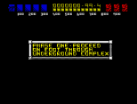 Rex ZX Spectrum 03