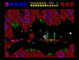Rex ZX Spectrum 04