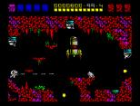 Rex ZX Spectrum 05