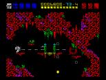 Rex ZX Spectrum 07