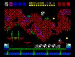 Rex ZX Spectrum 08