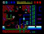 Rex ZX Spectrum 13