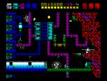 Rex ZX Spectrum 14