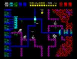 Rex ZX Spectrum 15