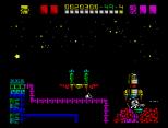 Rex ZX Spectrum 16