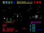 Rex ZX Spectrum 17