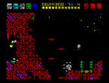 Rex ZX Spectrum 18