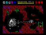 Rex ZX Spectrum 19